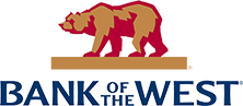bank-of-the-west-500